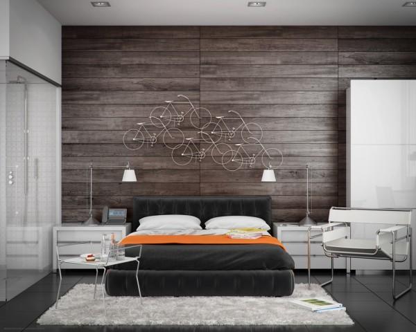 5-interior-wood-paneling-600x480