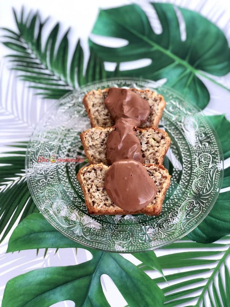 sauce cacahuete chocolat