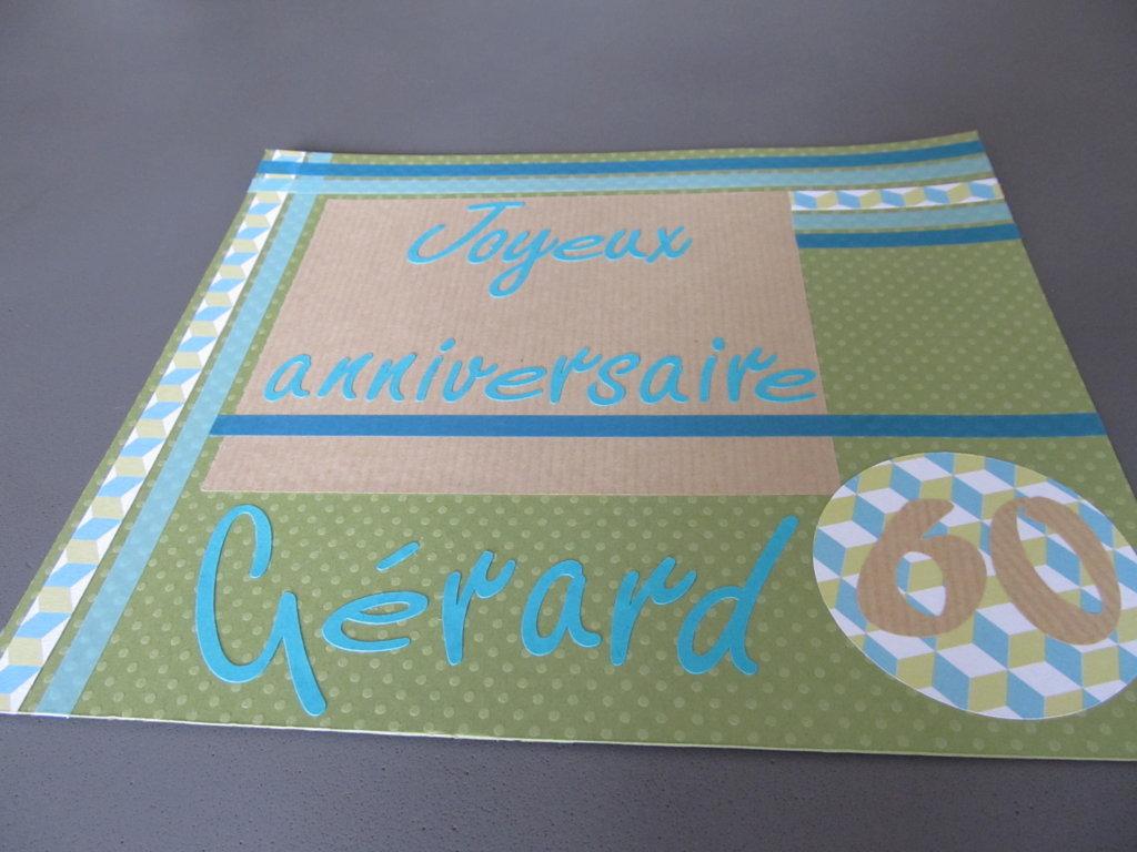 carte anniversaire 60ans (6)