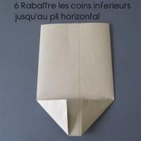 sac en papier tutoétape6
