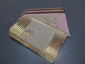 étiquettes cadeaux noel dorées 2 (6)