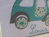 carte bapteme voiture (11)
