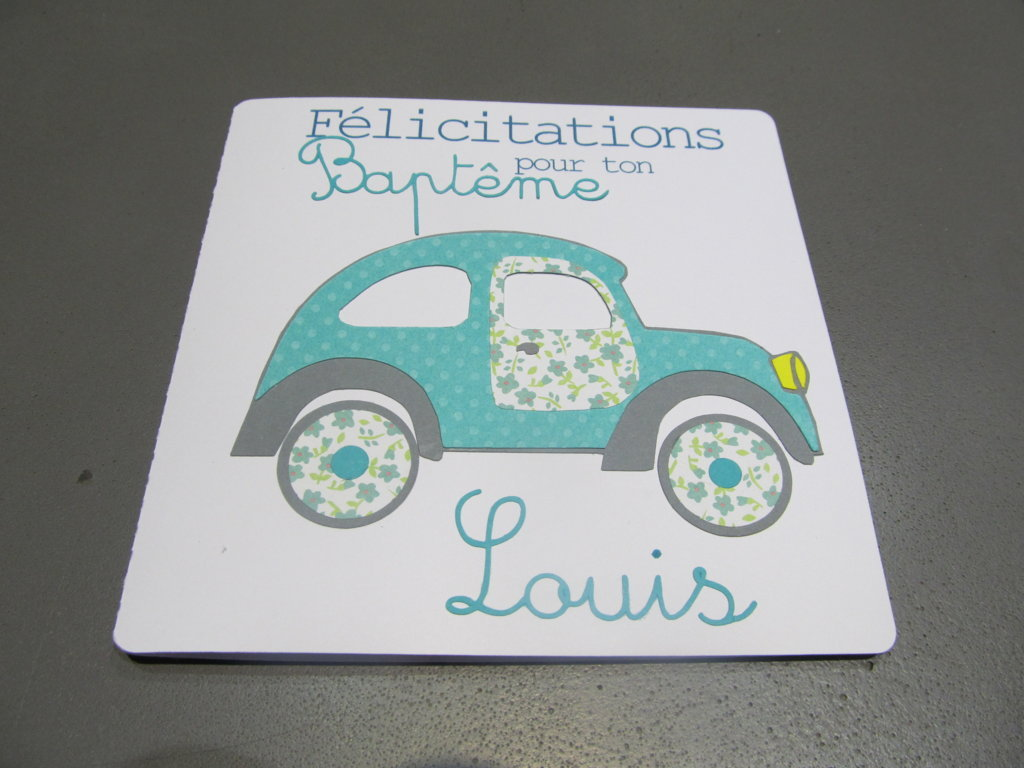 carte bapteme voiture (4)