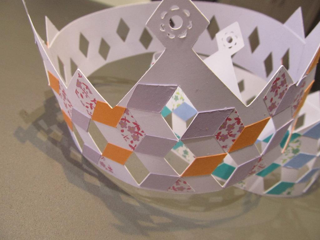 couronne des rois géométrique (4)