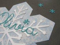 invitation flocon de neige anniversaire (2)