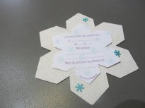 invitation flocon de neige anniversaire (3)