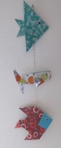 guirlande poisson origami DIY (1)