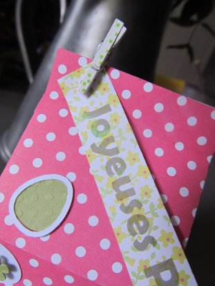 paques milkbox oeuf shaker box (5)