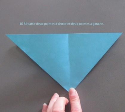 tuto poisson origami (13)