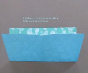 tuto poisson origami (3)