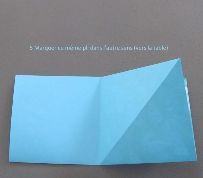 tuto poisson origami (5)