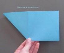 tuto poisson origami (8)