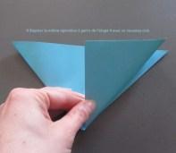 tuto poisson origami (9)