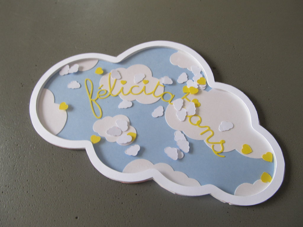carte nuage à secouer (2)