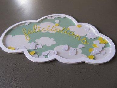 carte nuage à secouer (7)