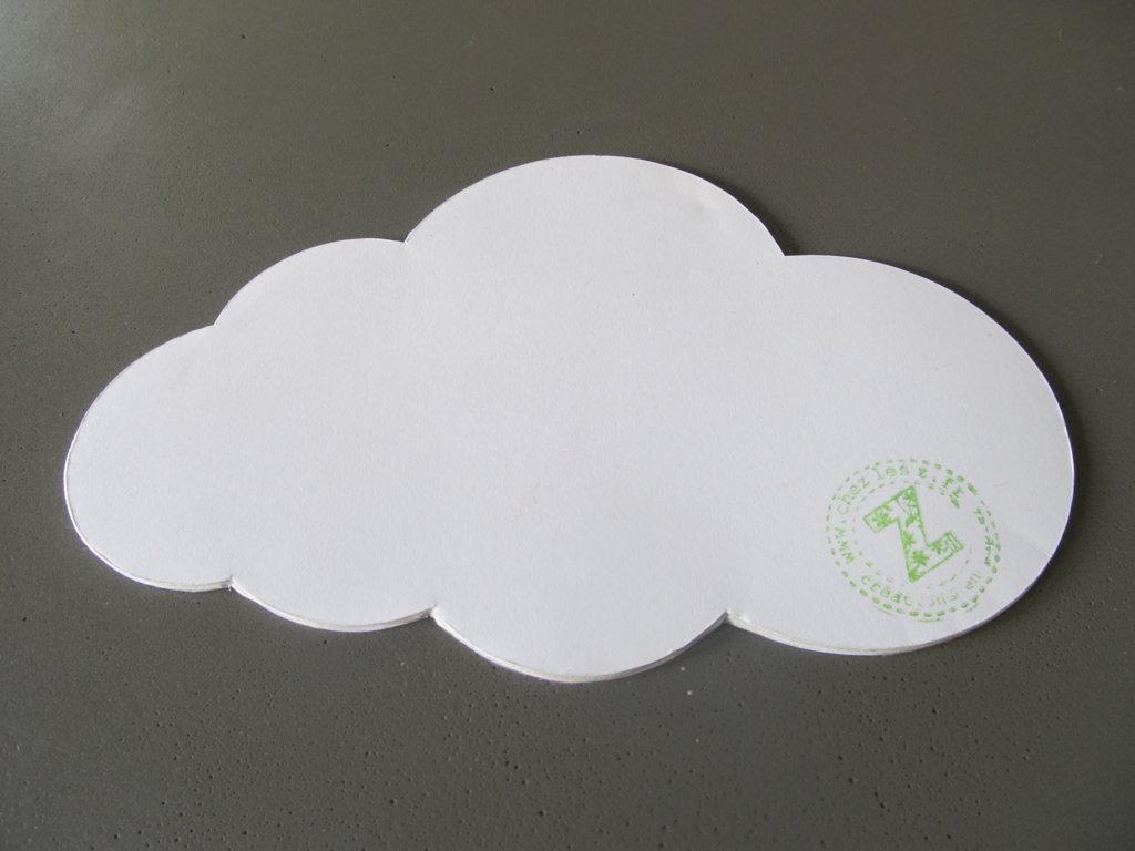 carte nuage à secouer (8)