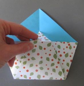 grainothèque enveloppe tuto (5)