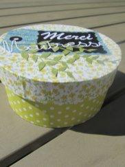 boite ronde pour cadeau maitresse (3)