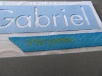 carte-ruban-et-bateau-bleu-naissance-3
