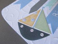 carte-ruban-et-bateau-bleu-naissance-5