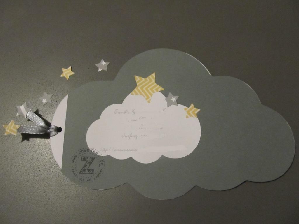 faire-part-nuage-naissance-6