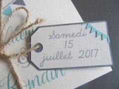 faire-part-mariage-moulin-a-vent-3