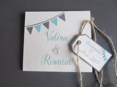 faire-part-mariage-moulin-a-vent-4