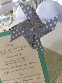 menu moulin a vent bleu (1)