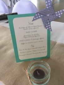 menu moulin a vent bleu (4)