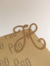 lettres rugueuses majuscules cursives (3)