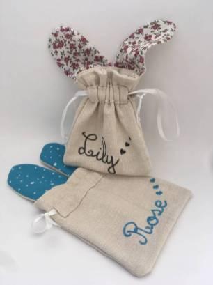 sac lapin Paques (1)