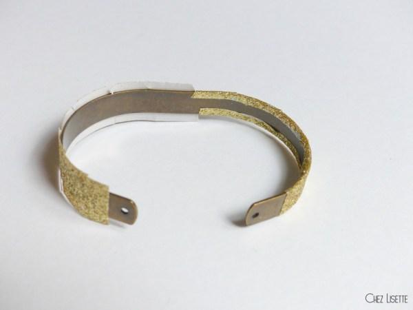bracelet-apillette-chez-lisette-rabattre