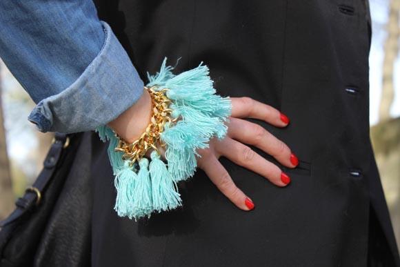 diy-un-bracelet-pompom5