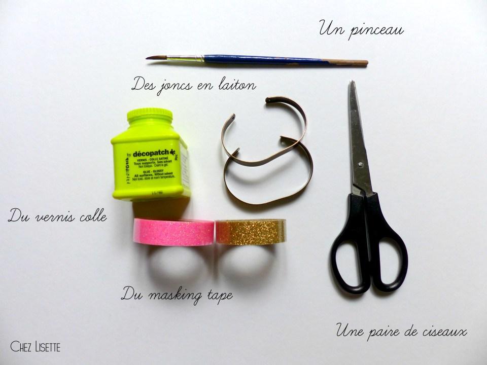 bracelet-paillette-chez-lisette-matériel