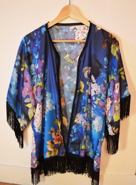 veste_kimono_diy