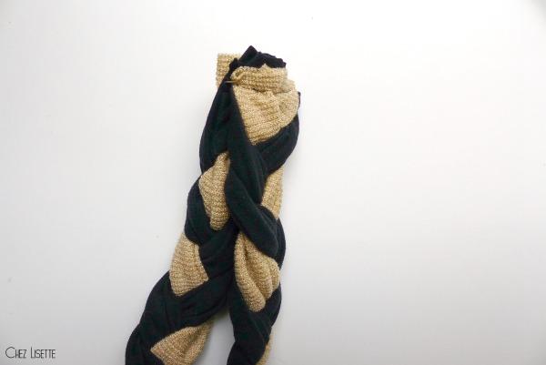 chez-lisette-diy-headband-tressé-extrémités
