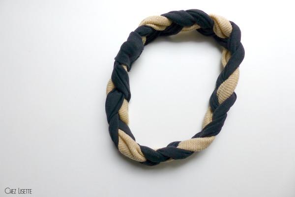 chez-lisette-diy-headband-tressé-final