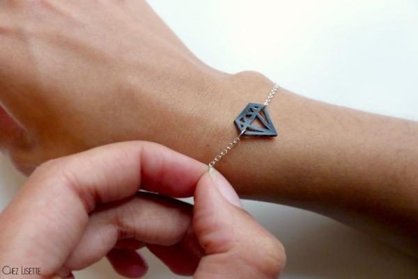chez-lisette-diy-bracelet-diamant-plastique-fou-porté