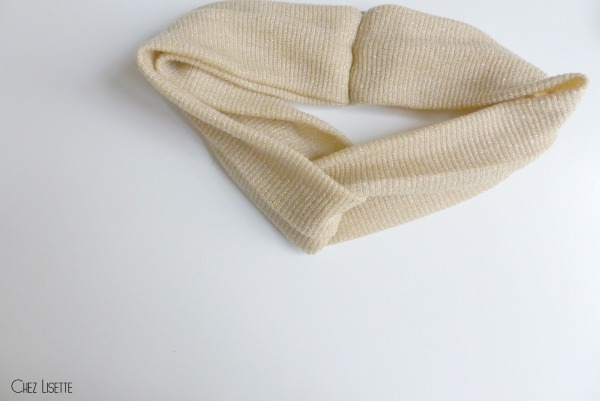 chez-lisette-diy-bandeau-turban-final
