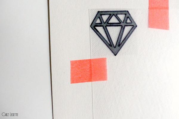 chez-lisette-diy-bracelet-diamant-plastique-fou-contours