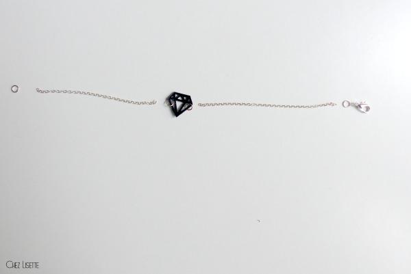 chez-lisette-diy-bracelet-diamant-plastique-fou-montage