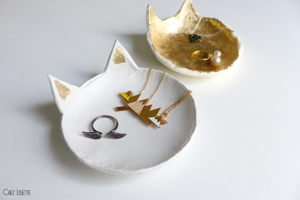 Chez Lisette diy coupelle tête de chat-final2