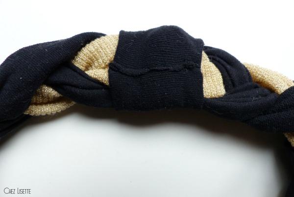 chez-lisette-diy-headband-tressé-cousu