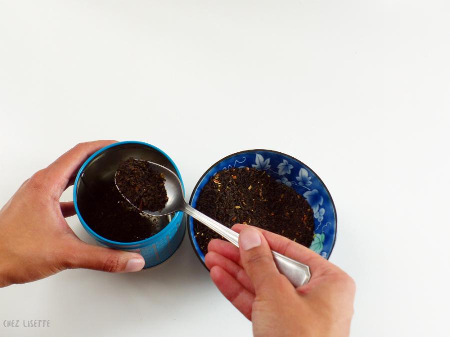 chez lisette diy thé chaï 10
