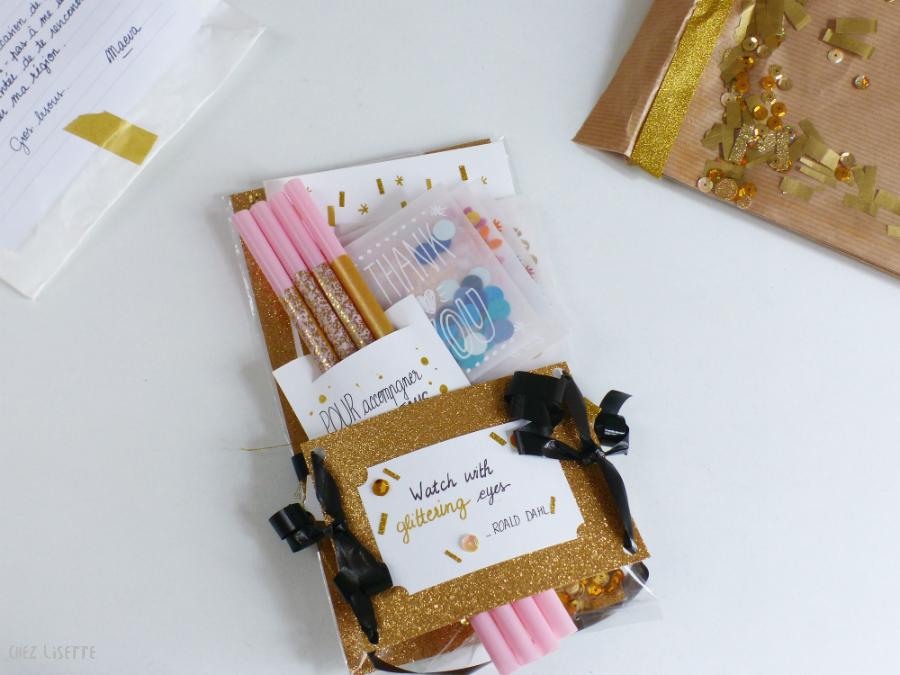 Happy Mail Marauda Verbo