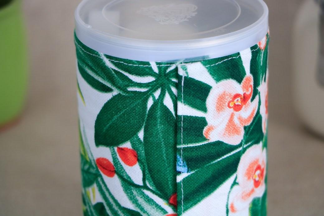Chez-Lisette-DIY-recyclage-boîte-de-conserve-13