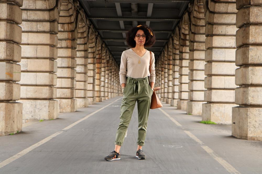 Revue-Patron pantalon Septembre Chez-Lisette-2