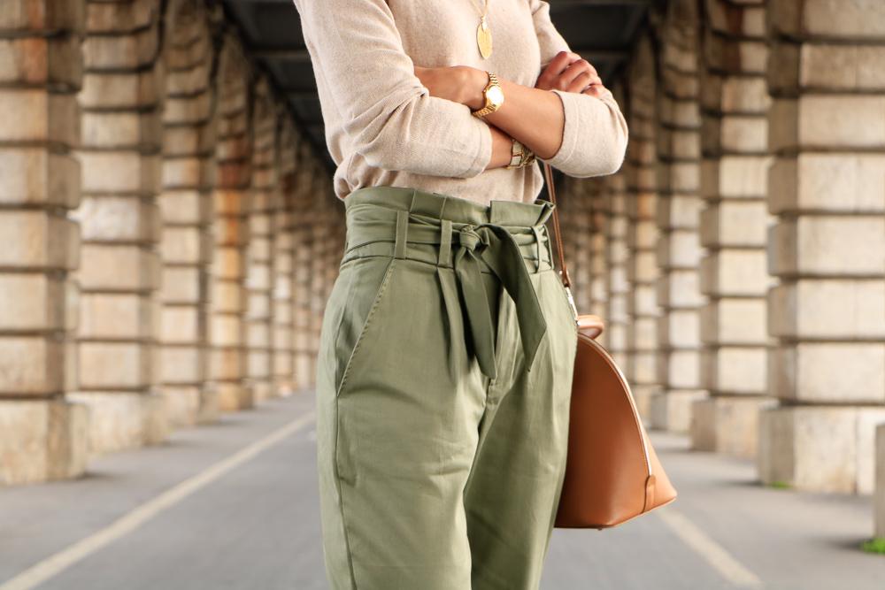 Revue-Patron pantalon Septembre Chez-Lisette-5