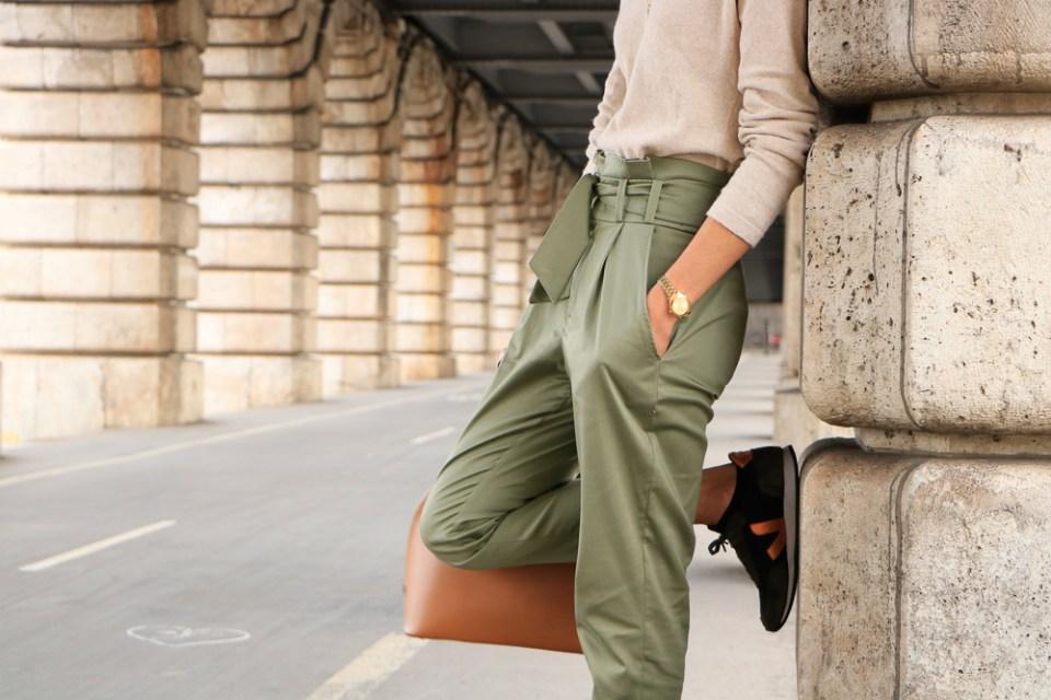 Revue-Patron-pantalon-Septembre-Chez-Lisette-7