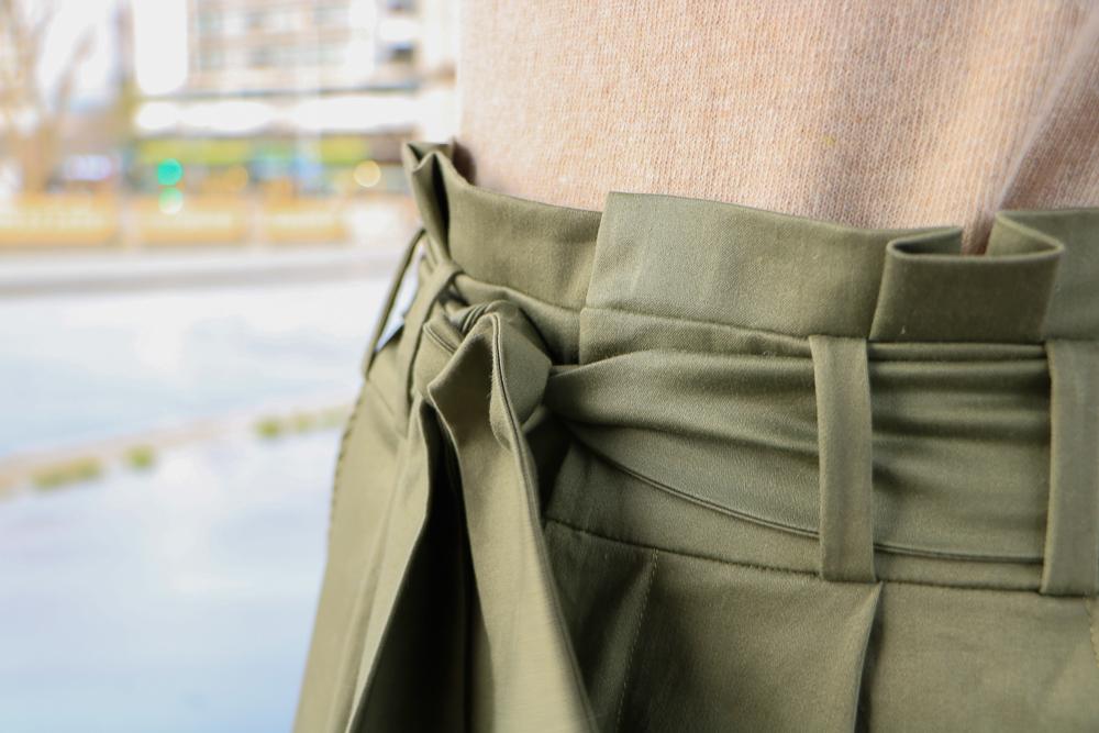 Revue-Patron pantalon Septembre Chez-Lisette-8
